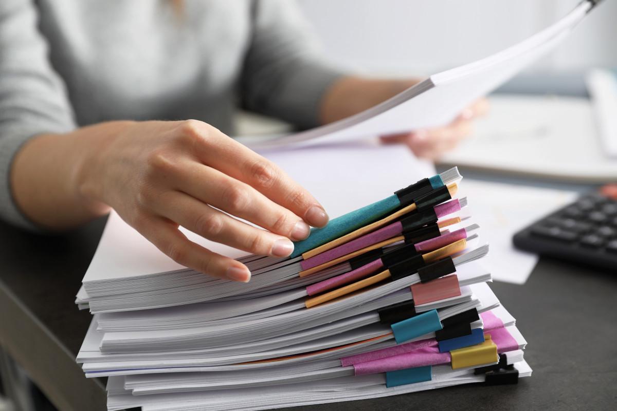 Dobre biuro rachunkowe obsługujące firmy z Chorzowa i województwa śląskiego zapewniającą kompleksową obsługę księgową.