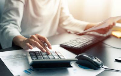 Prowadzenie kart podatkowych