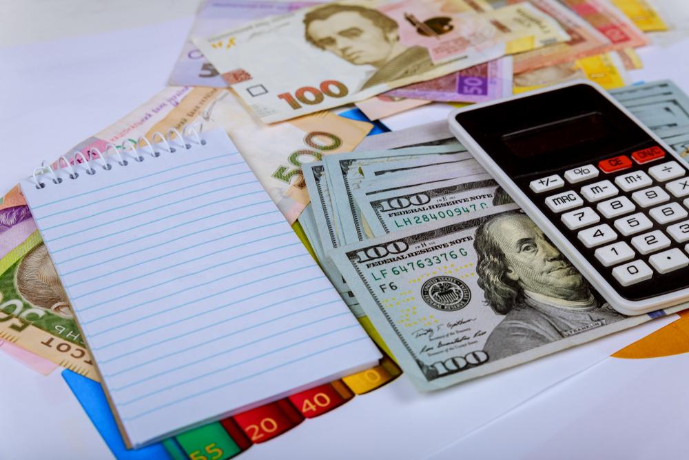 Jak rozliczyć dochody z Francji, Niemiec, Wielkiej Brytanii i Holandii?